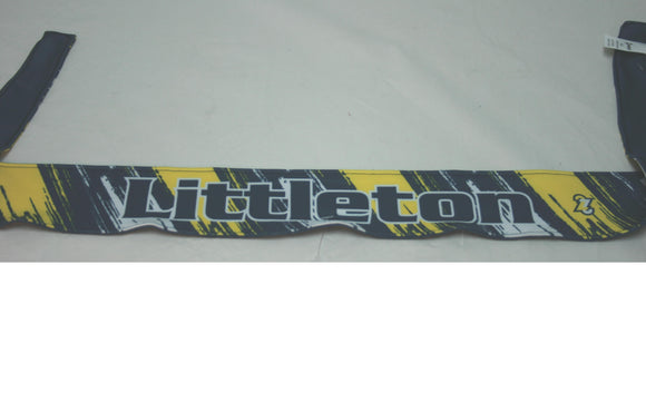 Littleton Headband