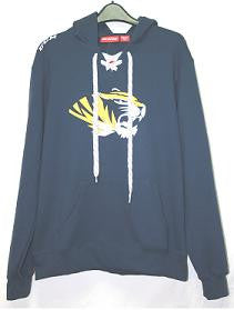 Littleton Hooded Sweatshirt
