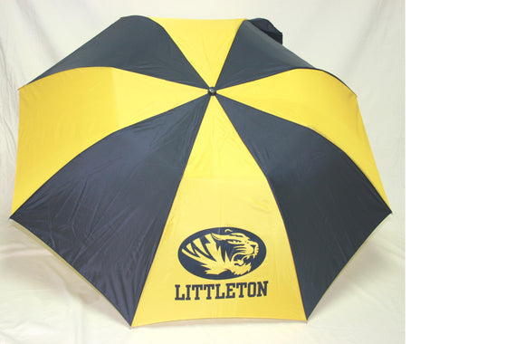 Littleton Umbrella