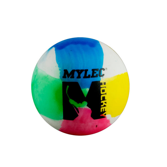 Copy of Mylec Street Hockey Ball