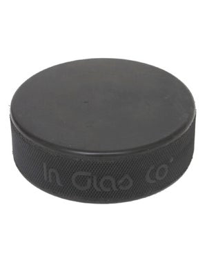 Ice Hockey Puck