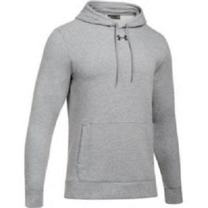 ABGYL Men's Hoody