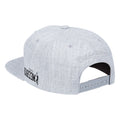 Broken Link Cap - Gray