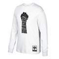 Fight For Your Rights Long-sleeve