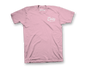 Japanese SHORT SLEEVE (Light Pink)