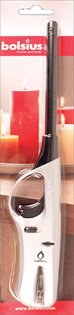 Gas Candle Lighter