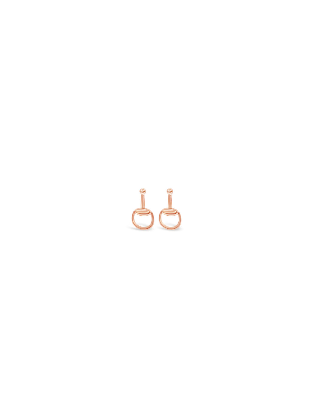 Absolute Earrings | E569RS