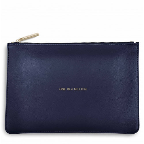Katie Loxton - One in a Million - Navy