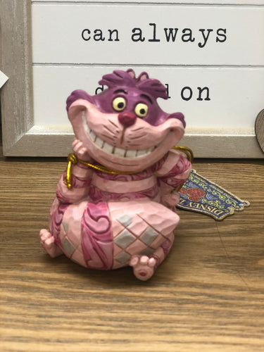 Disney Tradition Cheshire Cat