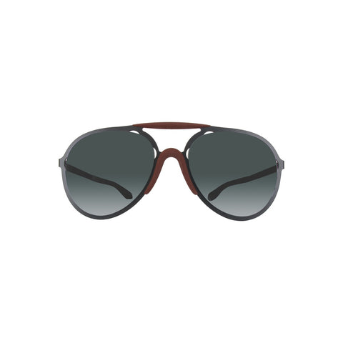 Givenchy Mens Designer Sunglasses GV7039S-01119-57