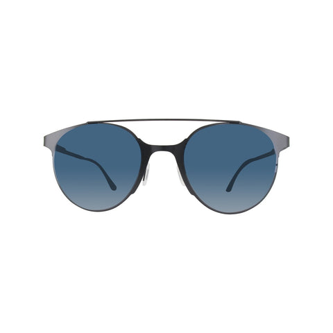 Carrera Mens Designer Sunglasses CARRERA115S-RFBUY-50