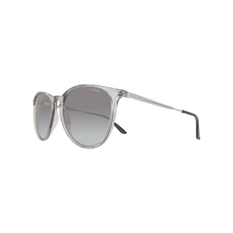 Carrera Mens Grey Designer Sunglasses