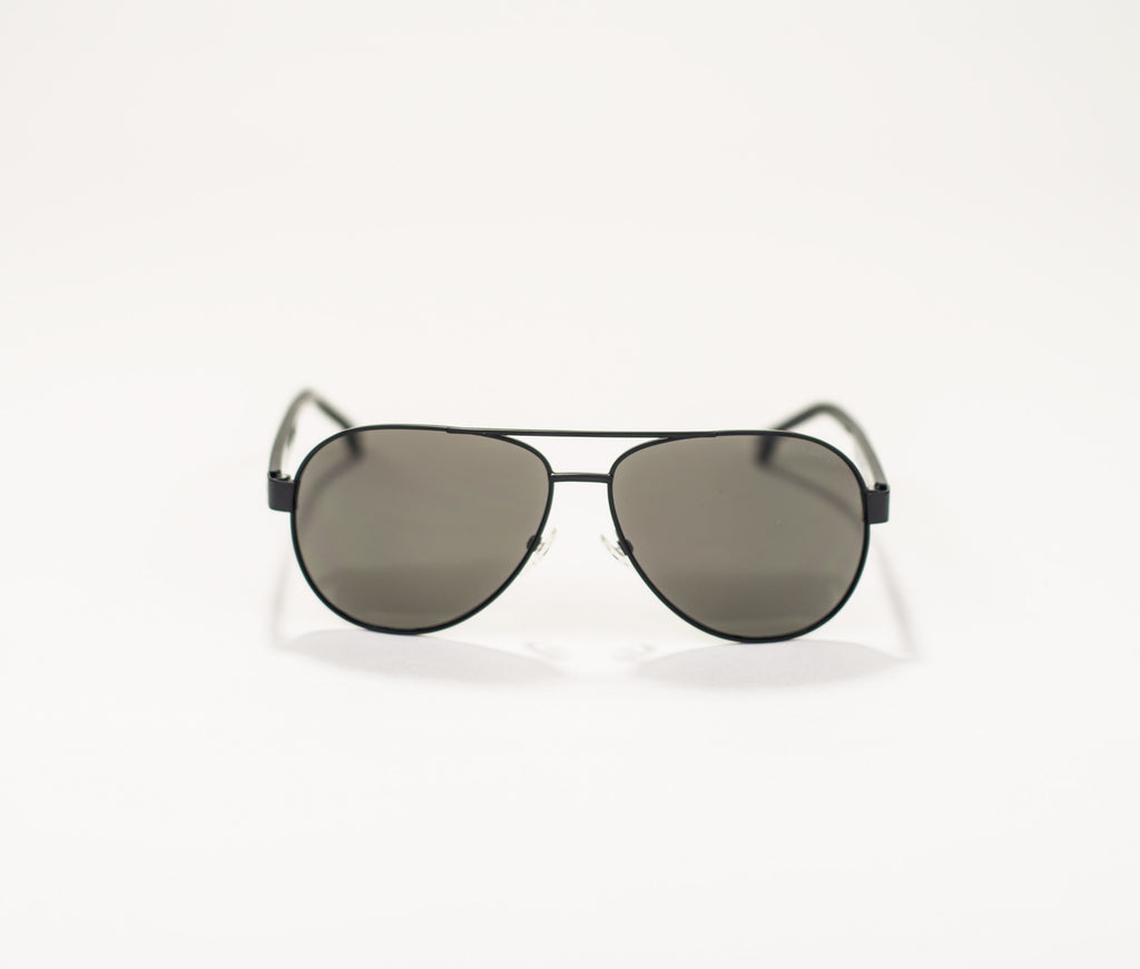 Cerruti Black 1881 Aviator Sunglasses CE8061-C00-61