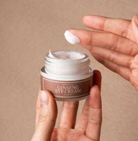 I'M FROM GINSENG EYE CREAM 30ML