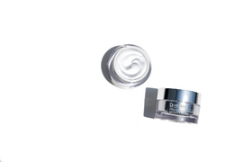 Dr Hedison Premium Peptide 9+ Multi Cream 50ml (Spa Line)