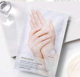 Innisfree Special Care Hand Mask 30ml