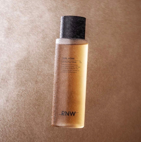 RNW (Renew Your Skin) Der. Pore Reducing Toner (260ml)