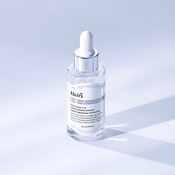 KLAIRS FRESHLY JUICED VITAMIN DROP 35ML