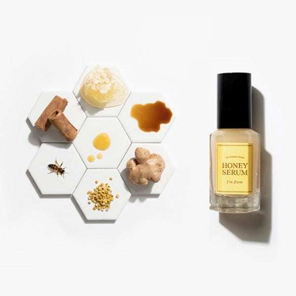 I'M FROM HONEY SERUM 30ML