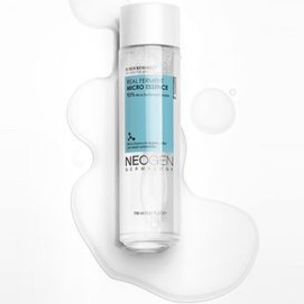 NEOGEN REAL FERMENT MICRO ESSENCE 150 ml