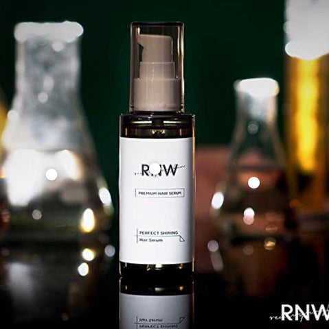 RNW Der. Therapy Premium Hair Serum 75ml