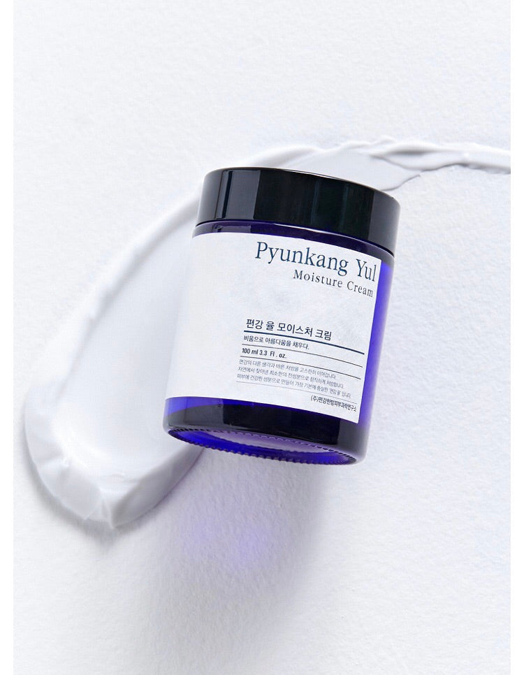 Image result for pyunkang yul moisture cream