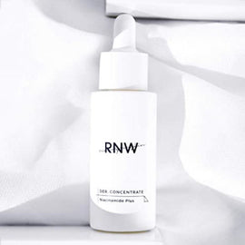 RNW (Renew Your Skin) Der. Concentrate Niacinamide Plus Serum 30ml