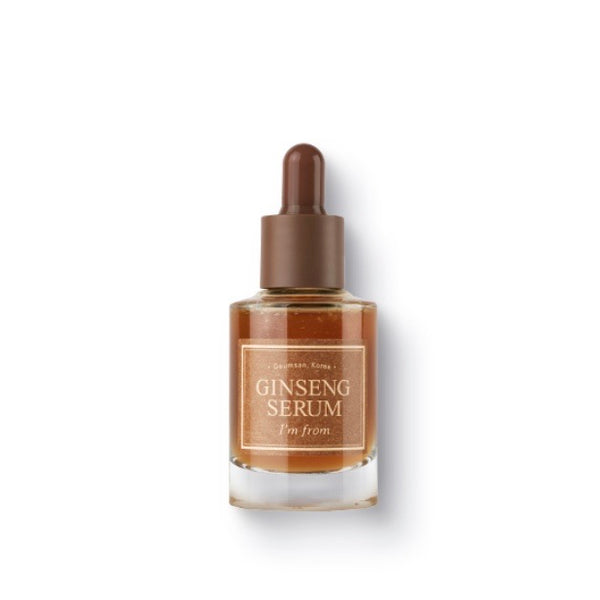 I'M FROM GINSENG SERUM 30ML