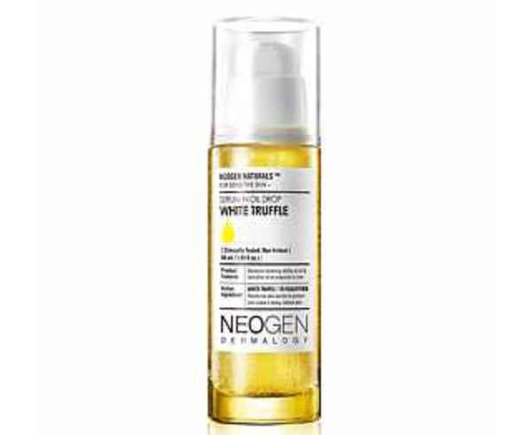 Neogen White Truffle Serum in Oil Drop 50ml