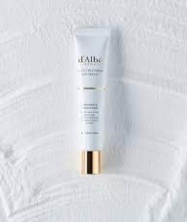 "d""Alba White Truffle Multi-Treatment Eye Cream 30ml"