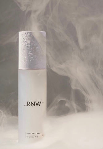 RNW (Renew Your Skin) Der. Special Ceramide Mist (100ml)