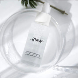 RNW (Renew Your Skin) Der. Concentrate Hyaluronic Acid Plus Serum 30ml