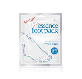 Petitfee Dry Essence Hydrating Pack (1 Pair) 20ml