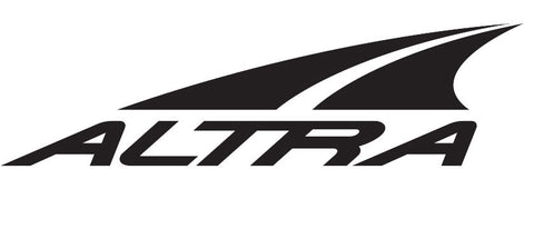 Trail Run Event with Altra and Totally Running and Walking