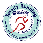 Totally Running and Walking Online Store