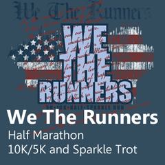 We the Runners