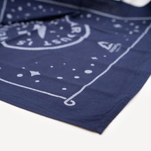 Star Dust Bandana