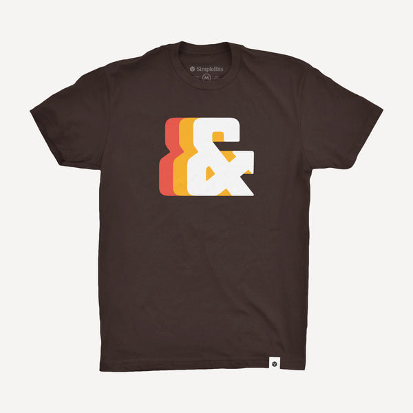 Onward & Upward Tee