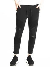 SPACER MOTO PANTS
