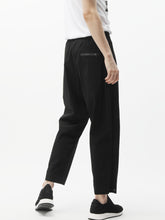 WIDE LEG FEEL NOTHING PANTS