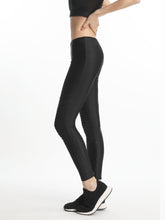 COMPRESSION MOTO LEGGING