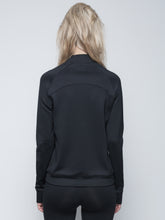 ENERGY RUNNING JACKET
