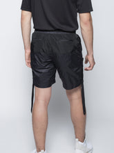 FEEL NOTHING RUNNING SHORTS