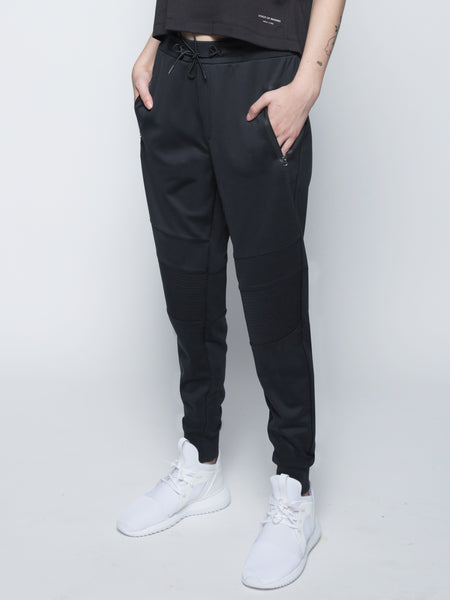ENERGY MOTO SWEATPANTS