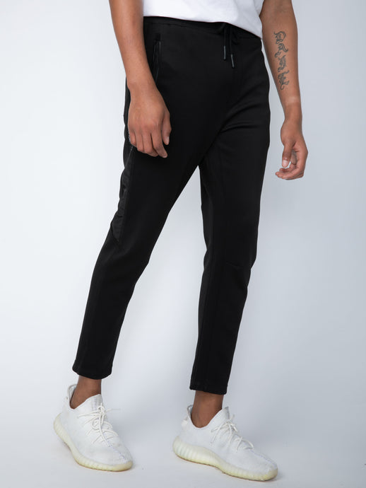SPACER TRACK PANTS