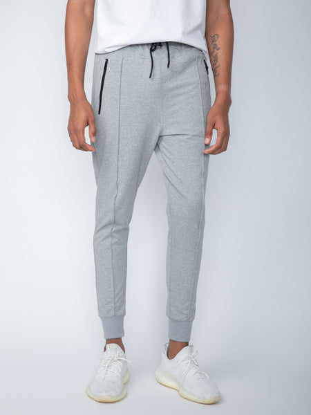SIGNATURE SWEATPANTS