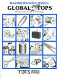 #91 Global TOPS Resource Manual (grades 3-10)