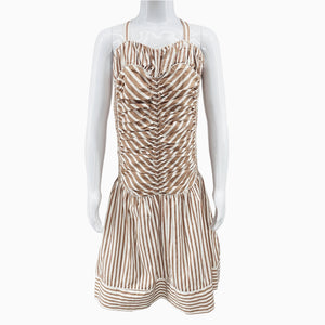 Stella McCartney Girl Dress