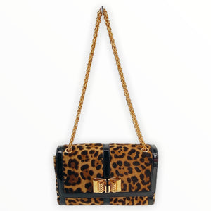 Christian Louboutin Purse