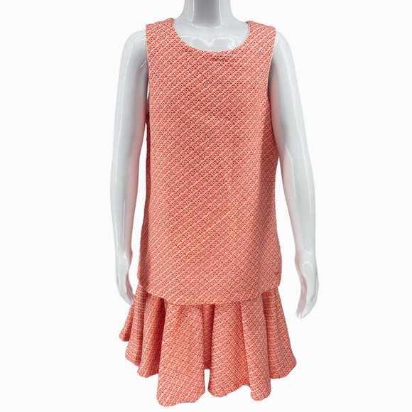 Chloe Girl Dress